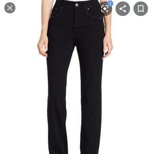 Style&Co Denim - black jeans Size 12
